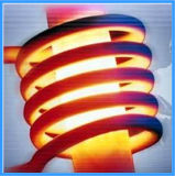 Riscaldatore di induzione di pezzo fucinato di induzione di frequenza ultrasonica di alta qualità piccolo (JLC-50)
