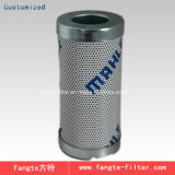 Mahle Hydrauliköl-Filtereinsatz sprechen PU-Aufbau-Maschine 1005 an