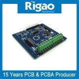 Fachkundiger Schaltkarte-und PCBA Vorstand-Montage-Hersteller in China
