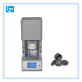 New Teeth Factory Dental Zirconia Sintering Furnace