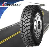 China-Großhandelshochleistungs-LKW-Reifen mit allen Bescheinigungen (315/80R22.5)