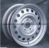 (7JX15 7JJx15) rotella d'acciaio di SUV per l'automobile