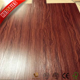 3mm 2mm Indoor Kitchen Vinyl Flooring