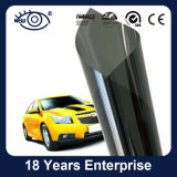 Pellicola solare della finestra di automobile di produzione di calore della 1 piega