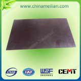 Pressboard laminato vetroresina del grado H