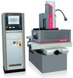 CNC Wire Cutting EDM Machine с Good Price Dk7732D