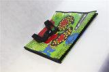 Горяче продающ Non сплетенный мешок делая мешок машины Non сплетенный (MECO503)