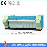 Моющее машинаа/сушильщик/Ironer/скоросшиватель машины прачечного коммерчески (XTQ)