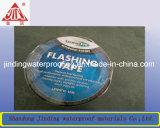 Het goedkopere Waterdicht maken van de Band van het Bitumen van de Prijs Zelfklevende Opvlammende