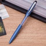 Commerce de gros stylo à bille Cristal à chaud