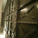 Tanque de água de aço pressionado esmalte para a irrigação