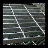 ISO 9001 Acero inoxidable Rejilla