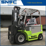 New Electric Carriage 2.5t Forklift