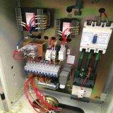 Cadre électrique de panneau de Conttrol de grue à tour de qualité