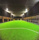 屋外500W LEDのスポーツの競技場の波止場のプラットホームの洪水の照明