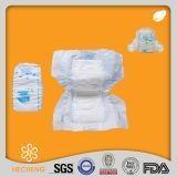 최신 Sale Diaper Baby, Wholesale Baby Items, 아프리카에 있는 Baby Diapers Wholesale Price