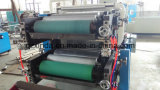 Serviette automatique Tissue Machine à Printing Folding Napkin Paper Manufacturer