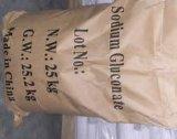 Сельскохозяйственных класса Gluconate натрия CAS: 527-07-1