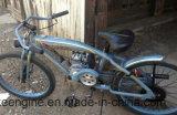 Engine d'essence pour Bicycle-2