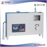 PT-D1401-255石油製品の蒸留のテスターか器具