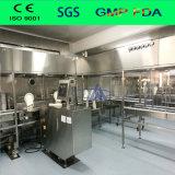Liofilizzatore farmaceutico industriale dell'essiccatore di gelata di vuoto della presa di fabbrica con CIP SIP