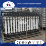 Filtration-System/Wasser-Reinigung-Pflanze ultra beenden