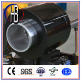 Estilo 6mm-51mm &#160 de Techmalflex; Máquina de pressão da tubulação de mangueira com 10 dados