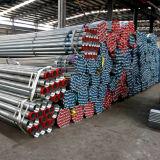 Heißes BAD galvanisiertes Stahlrohr mit Qualität
