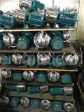 정원 사용을%s 금관 악기 임펠러를 가진 Jst-60 제트기 펌프