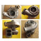 Turbocharger professionale dei pezzi di ricambio DAF di alta qualità del rifornimento dell'OEM 452235-0002