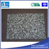 Vorgestrichener Farben-Stahlring (PPGI/PPGL)