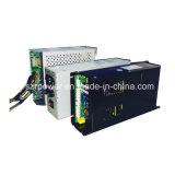 Wechselstrom-Gleichstrom-Konverter-mehrfache Baugruppen-Schaltungs-Stromversorgung