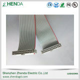 Fabrik Soem-elektronisches Kabel-kundenspezifische Draht-Verdrahtung