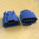 Разъем проводки энергии кабеля мотора новый