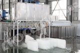 [فوكسون] سمكة يجمّد [15تبد] [20تبد] جليد قالب آلة