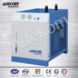 R410A Industryair Secadores de aire de alta presión refrigerados del compresor (KAD250AS (WS) +)