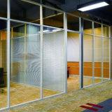 Ultra Large transparente 12mm de verre de sécurité trempé