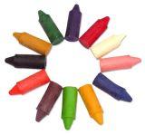 Cofre Natural Atóxicos lápis