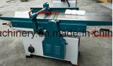 Planeuse en acier de Tableau de travail du bois de Jointer de travail du bois