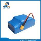 36V 4.4ah Electric Battery Skateboard