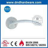 문 (DDSH093)를 위한 가구 기계설비 스테인리스 단단한 손잡이