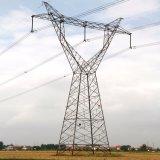 Klassische allgemeine Anwendungs-starke Winkel-Stahl-Energie