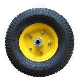 pneumatische Gummigefüllter Gummireifen des rad-13X5.00-6 Luft