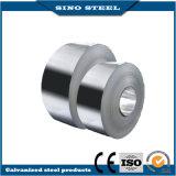 Поставщик Китая покрынная цинком прокладка Gi стальная