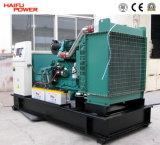 Groupe électrogène diesel de Cummins 160kw/200kVA