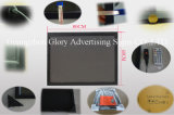 Panneau d'écriture à LED de haute qualité pour les magasins Publicité