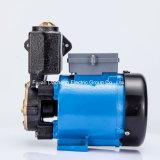 Gp125ポンプ自己の吸うか、または自動プライミングポンプ125W 0.5HP渦ポンプ