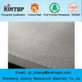 Tpo wasserdichte Membrane mit GB-Standard