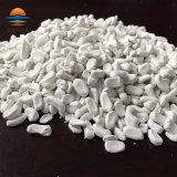80% Caoの満足なプラスチック添加物のDesiccant Masterbatch