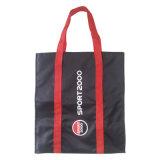 Winkelende PromotieDame Gift Beach Hand Bag